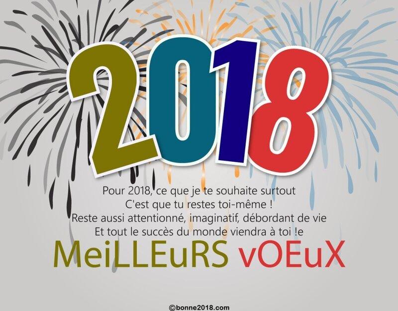 Voeux_de_bonne_ann_e_2018