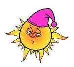 mauvaise-humeur-soleil-