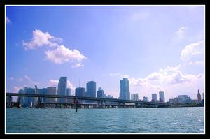 2008_08_16___WE_20___Miami_069
