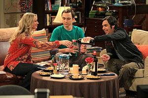 THE_BIG_BANG_THEORY_The_Roommate_Transmogrification_3