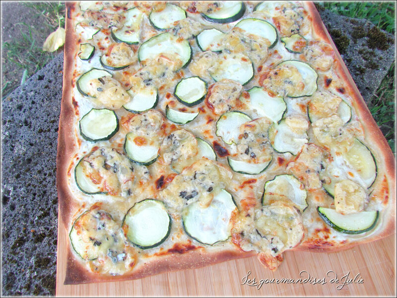 flamek courgettes fourme 02