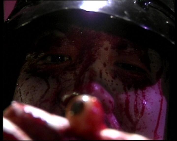 Canalblog Japon Cinema Guinea Pig Flowers of Flesh and Blood59