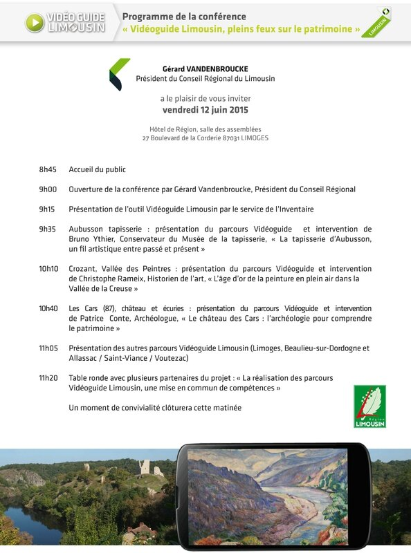programme-conférence-videoguide