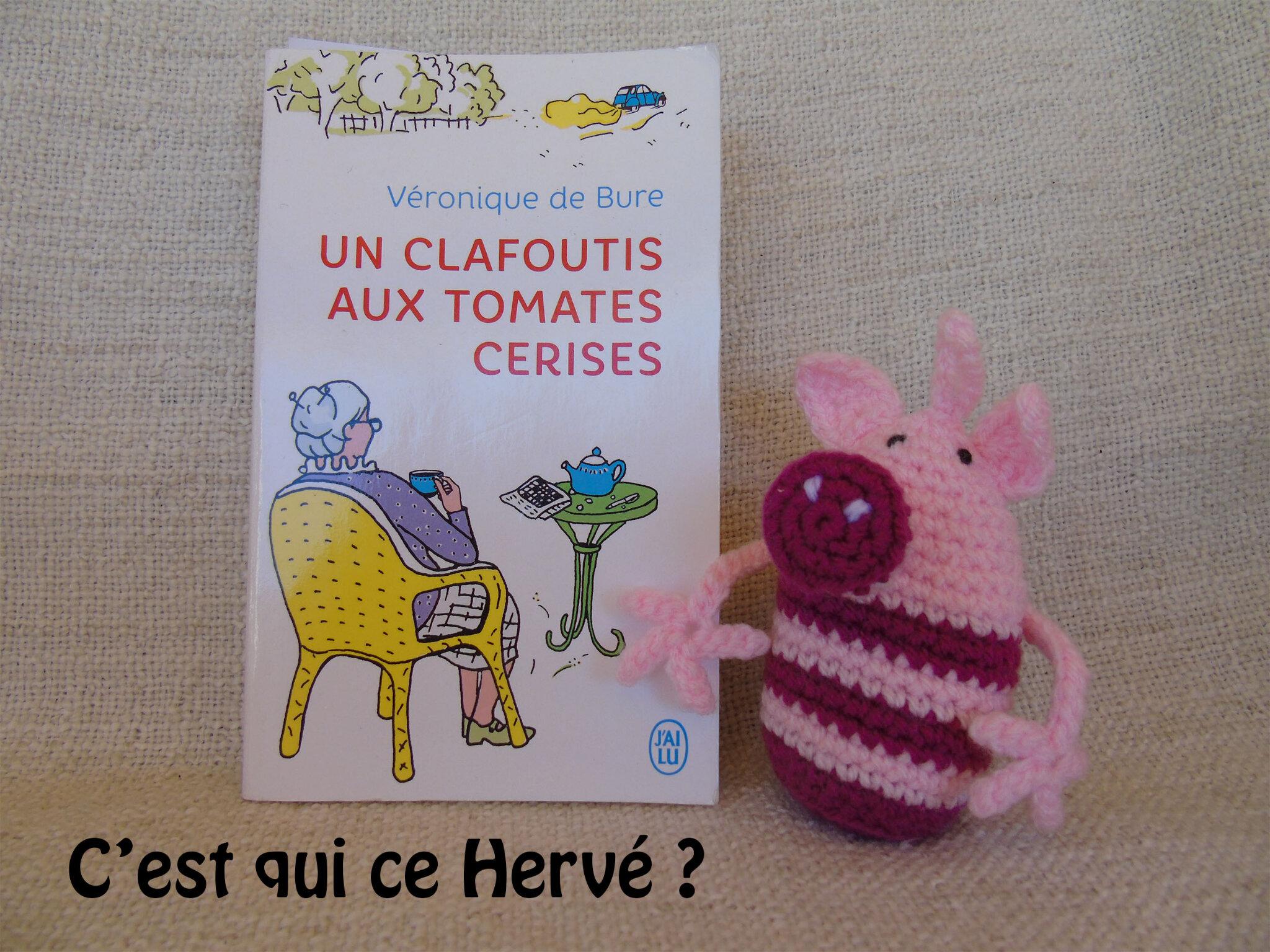 Rochonchon-lecture-clafoutis tomates cerises
