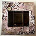bte_the_fleurs_dessus