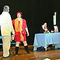 Théâtre BRANNENS 23 mars 2013 (43)