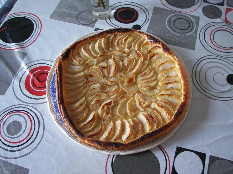 Castonatte-tarte-fine-pomme