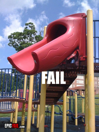 slide_fail_playground