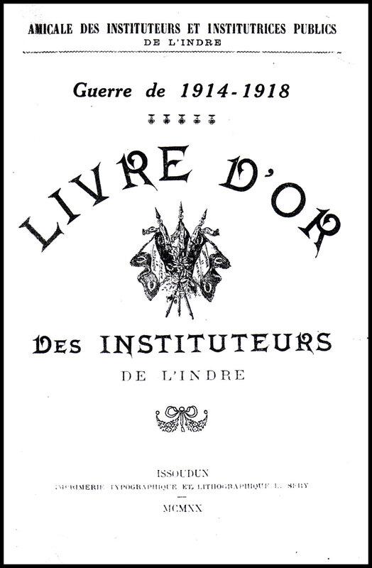 LO_InstituteursIndre