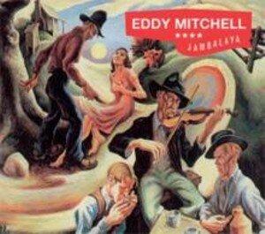 Eddy_Mitchell
