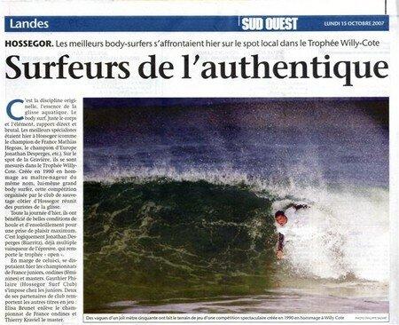 PRESSEwilly_cote_red_2007_surfeurs_de_l_authentique