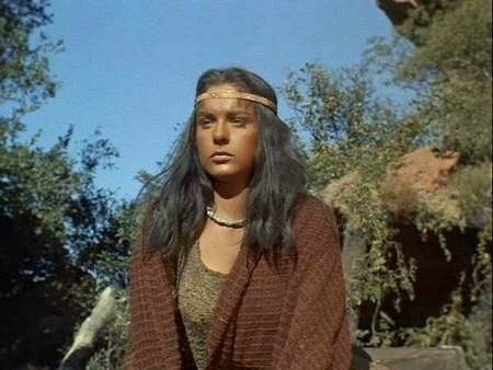 bronco-apache-apache-robert-aldrich-1954-L-O_6Pbt