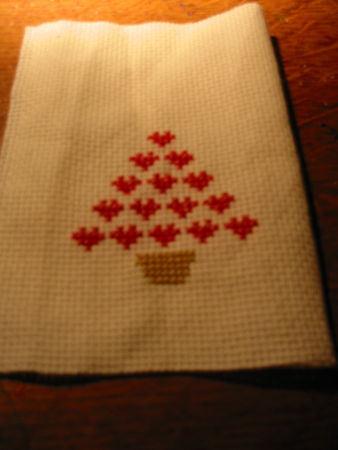 broderie_sapin