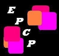 EPCPlogo_1