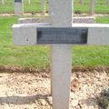 Soldat Henri PARCHEMINEY