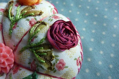 broches (3)
