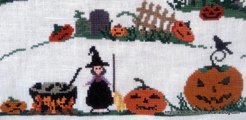 Coussin-halloween-2