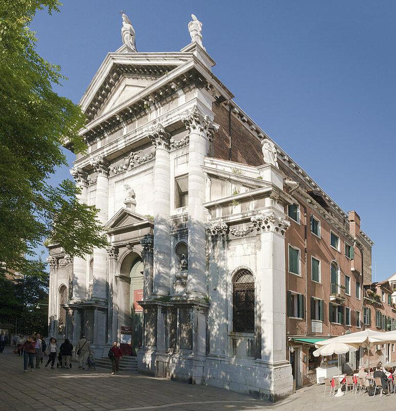 Chiesa_di_San_Vidal_(Venice)_Facade