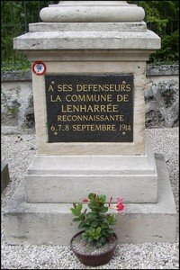 monument_breton_3