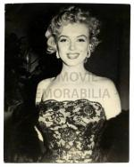 1952-photoplay_award-2