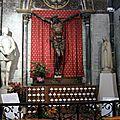 chapelle 1