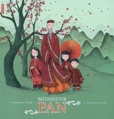 monsieur-pan