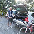 36- BARCELONNETTE 2012/DIMANCHE 09/09