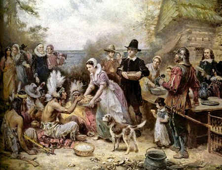 784px_The_First_Thanksgiving_Jean_Louis_Gerome_Ferris