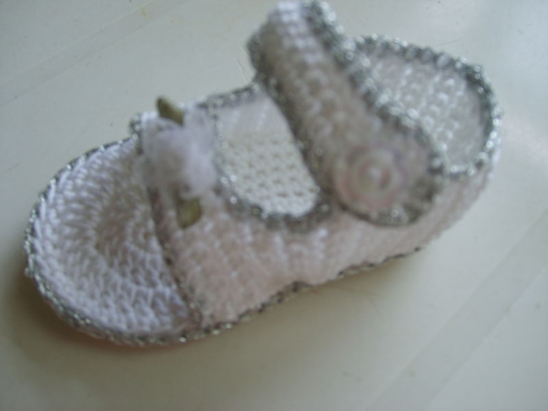 sandales Léa 001