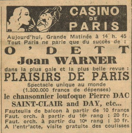 1936__casino_de_paris_l_intransigeant