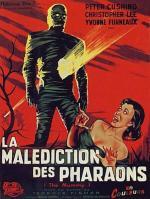 maledictiondespharaons-pic01