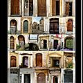 Photos JMP©Koufra 12 - Portes Millau blog
