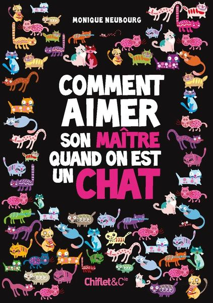 Comment-aimer-son-maitre-quand-on-est-un-chat_lightbox_zoom