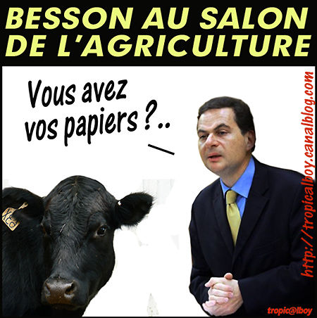 besson_salon_agriculture
