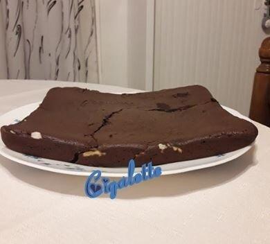 gateau chocolatnoix de coco cigalette1