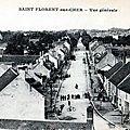 1915-10-28 saint florent sur cher