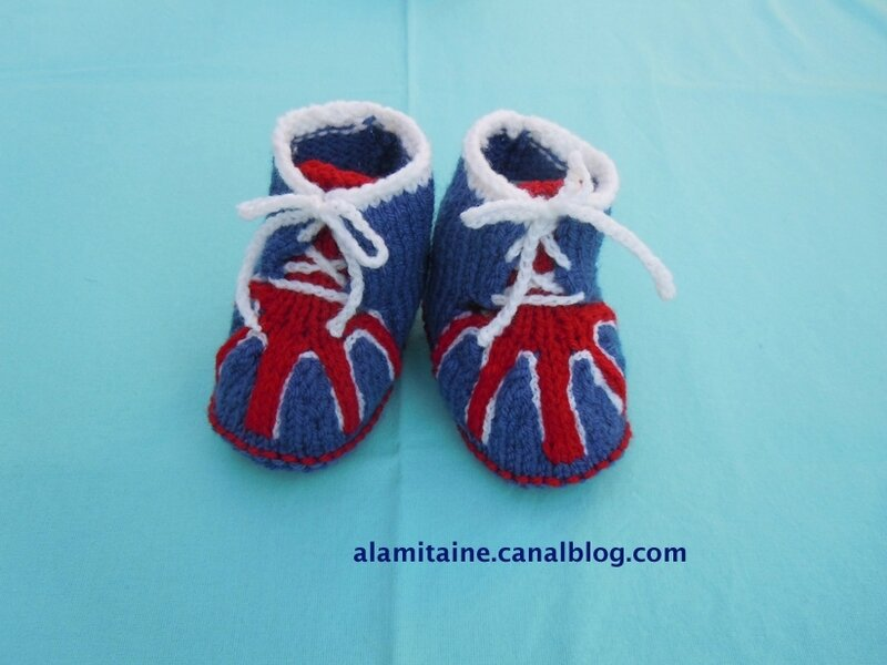 chaussons137