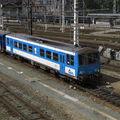 X 92 102 bleu Isabelle