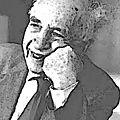 Alfred sauvy, le père de la démographie française moderne