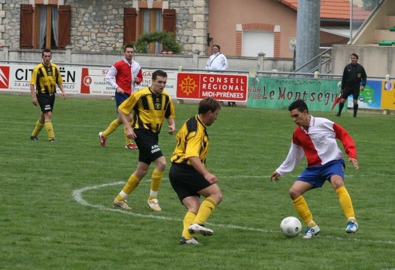 Lavelanet-Mirepoix 3-1 les Cabannes (24)