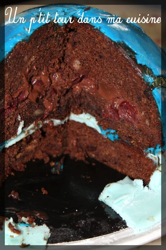 Gâteau baleine5