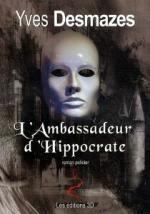 l'ambassadeur d'hypocrate