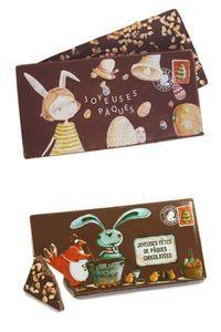 oeuf-de-paques-comptoir-du-cacao-tablette