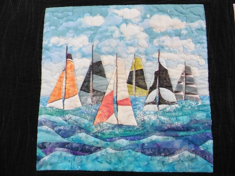 vendee quilt NOV 2016 051