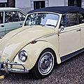 Volkswagen Cox cabrio_08 - 1975 [D] HL_GF