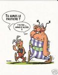 Asterix_pastiche