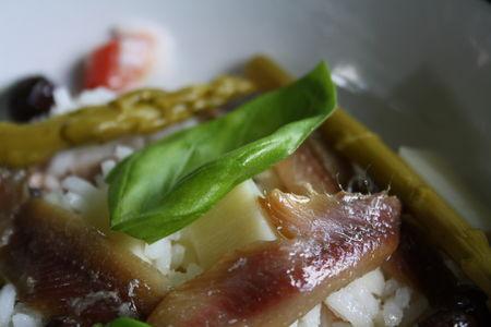 Salade_riz___anchois_03