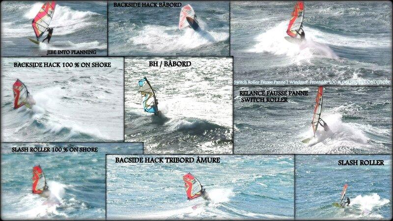 100___ON_SHORE_BACK_WINDSURF_SURF__ET_EVOLUTIONS_