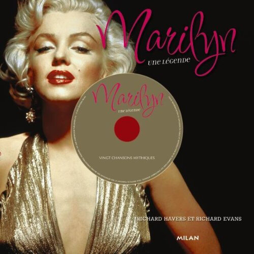 book-marilyn_words_music-fr1