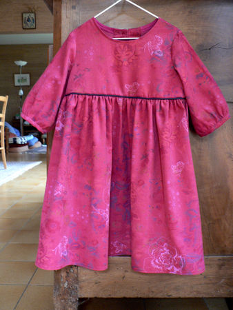 robe_velours_rose